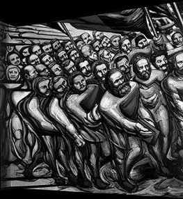 socialismo-xxi